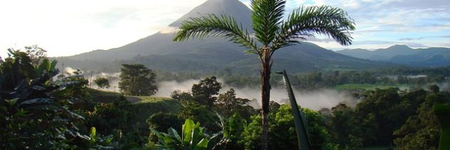 Corcovado Costa Rica : Visiter un paradis naturel